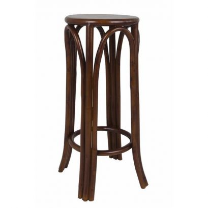 bentwood-brown-f