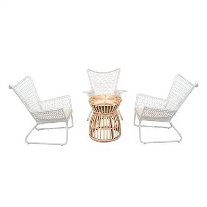 Hamptons Cocktail Set