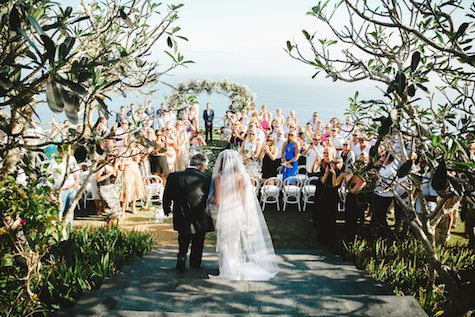Chimene Harper Bali wedding planner | Bali Event Hire | real weddings | wedding in Bali