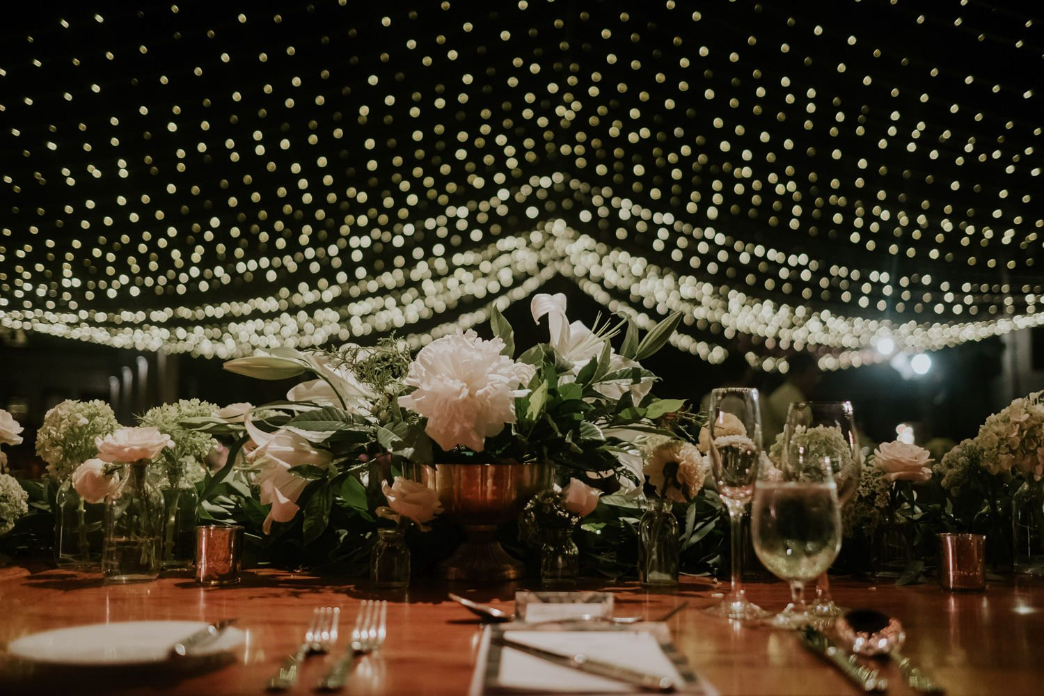 Lets talk bali wedding bloomz with one of the best bali event hire pma bloomz flowers events bali affectionately known as bloomz junglespirit Gallery